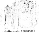 grunge urban background.texture ... | Shutterstock .eps vector #228286825