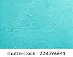 wall cement backgrounds  ... | Shutterstock . vector #228596641