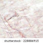 background texture of marble | Shutterstock . vector #228886915