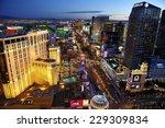 Las Vegas  Nevada    Feb. 25....