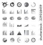 flat statistics analysis...