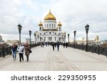 Moscow  Russia   November 2 ...