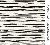vector seamless pattern.... | Shutterstock .eps vector #229389649