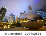 Chicago  Il   Sep 15  Cloud...