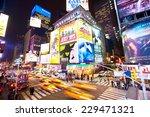 New York City   Jan17 ...
