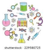 bio technology object