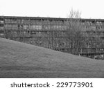london  england  uk   march 05  ... | Shutterstock . vector #229773901