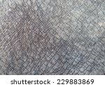 White Rhino Skin Texture
