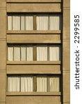 building   Shutterstock . vector #2299585