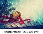 Jingle Bell  Christmas Tree...