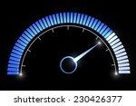 Pressure Gauge Temperature...