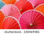 Colorful Of Handmade Natural...