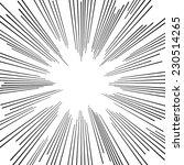 background vector  monochrome...   Shutterstock .eps vector #230514265
