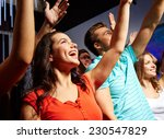 party  holidays  celebration ... | Shutterstock . vector #230547829