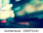 artistic style   defocused... | Shutterstock . vector #230572141
