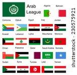arab league arab member...