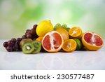 Fruits  Vegetables  Fruit...