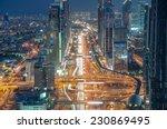 Dubai  Uae   November 15   The...