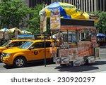 New York  New York   June 29 ...