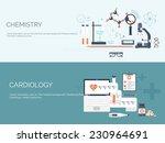 vector illustration. flat... | Shutterstock .eps vector #230964691