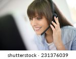 Customer Service Representativ...