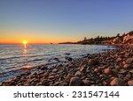 Altamount Beach Park  West...