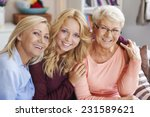 they love each other so much    Shutterstock . vector #231589621