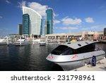 Dubai  Uae   Jan 17  Water Tax...
