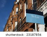 Townhouses With