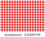 Illustration Of Red Traditiona...