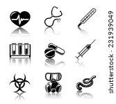 medicine and health care...