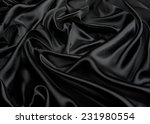 abstract background luxury... | Shutterstock . vector #231980554