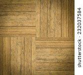 wood texture background   Shutterstock . vector #232037584