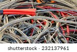 Many Copper Wires Go Where In...