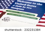 united states of america... | Shutterstock . vector #232231384