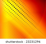 abstraction background | Shutterstock . vector #23231296