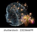 next generation ai series....   Shutterstock . vector #232366699