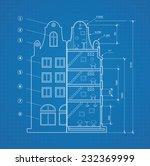 blueprint facility and ...