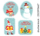 """tags collection. set """"merry... 