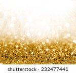 glitter background | Shutterstock . vector #232477441