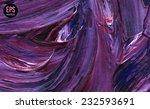 paint texture. vector...