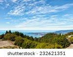 The Pacific Ocean  Stinson...
