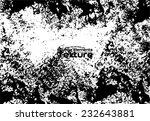 grunge texture   abstract stock ...   Shutterstock .eps vector #232643881