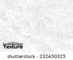 grunge texture   abstract stock ... | Shutterstock .eps vector #232650325