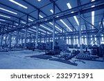luannan county    august 16 ... | Shutterstock . vector #232971391