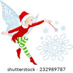 Christmas Images Clip Art Free.Christmas Clipart Free Vector Art 11 139 Free Downloads