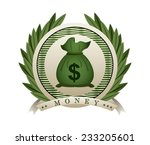 money design   vector...