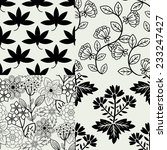 Seamless Patterns With...
