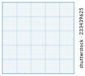 Bitmap Square Engineering Grap...