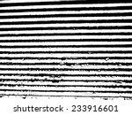 rusty metal texture .  | Shutterstock .eps vector #233916601